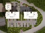 mar-rukuz-apartment-sale-map