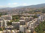 mar-rukuz-apartment-sale-view