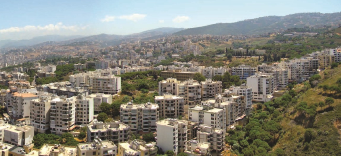 mar rukuz apartments sale rent homes houses mar roukouz lebanon