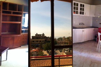 naameh apartments properties homes na3meh chouf shouf
