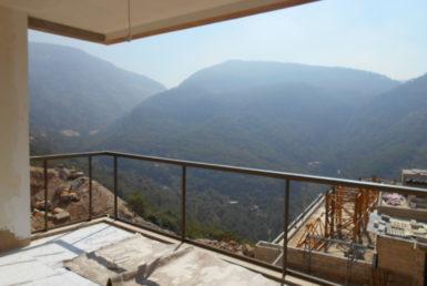 175m2 apartment sale rabwe rabweh metn lebanon real estate