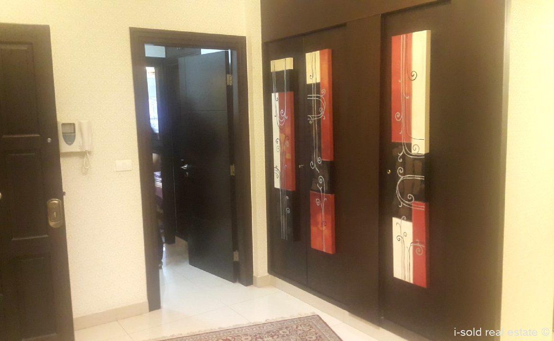 Mar takla hazmieh properties sale