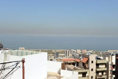 dbayeh apartments properties sale rent real estate dbayeh lebanon